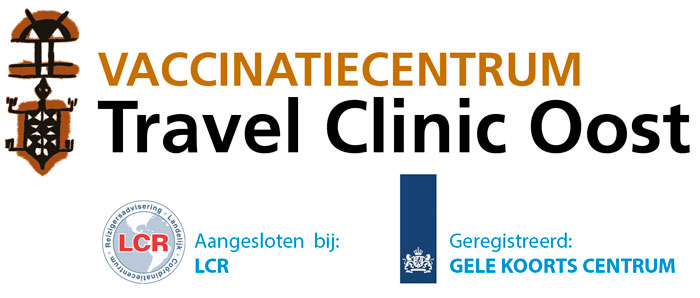 TravelClinicOost